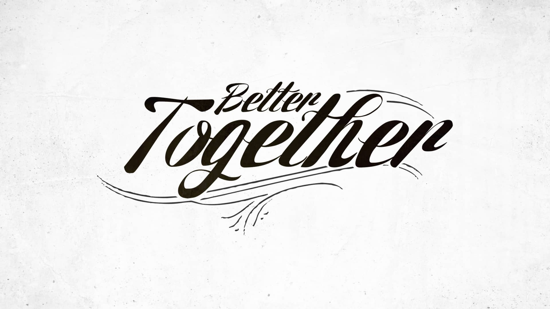 better_together-title-1-Wide 16x9