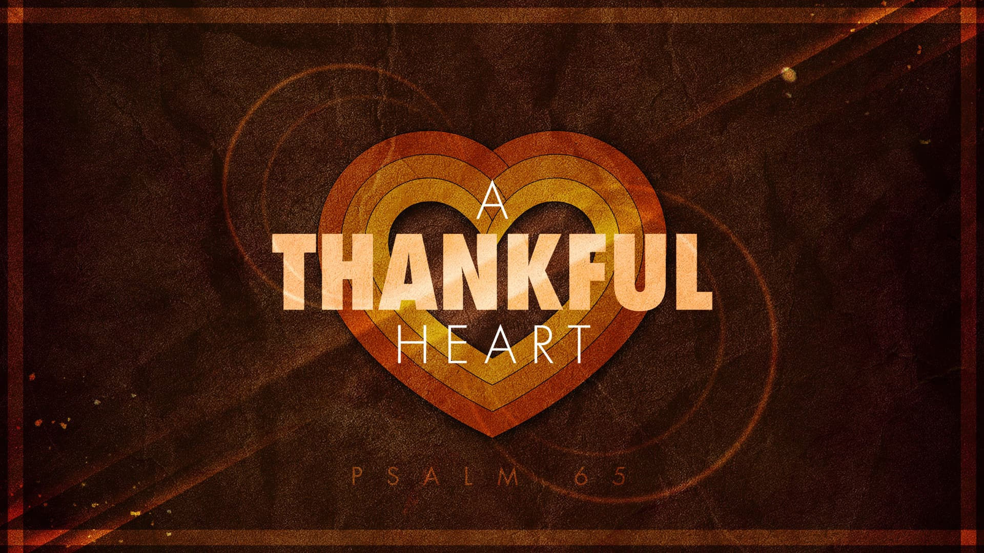 a_thankful_heart-title-1-Wide 16x9